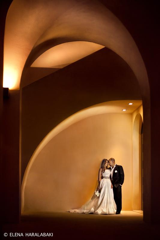 Wedding_photography_Crisa&Lefteris