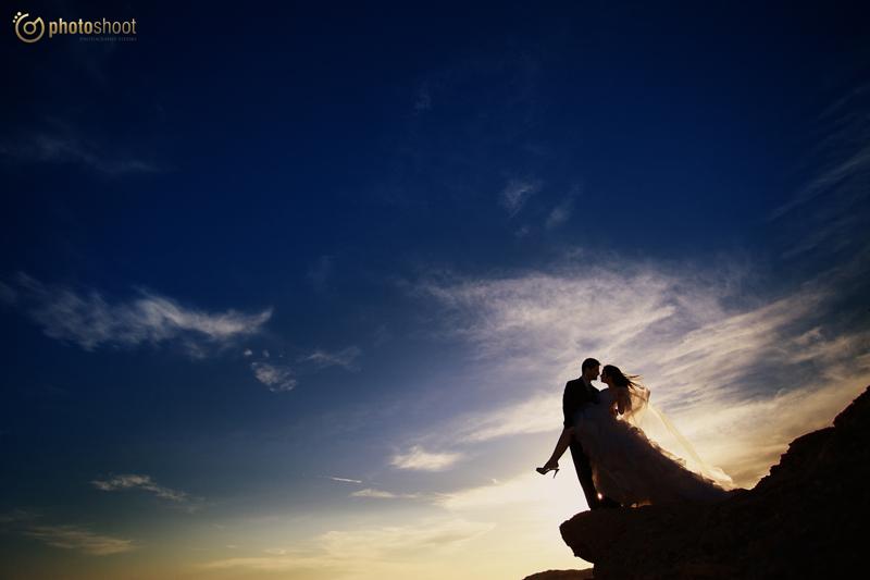 γαμος στη Μυκονο