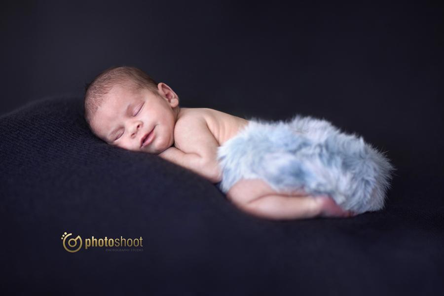newborn photography 2