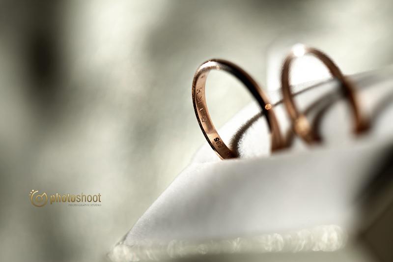γαμος στη Σεριφο