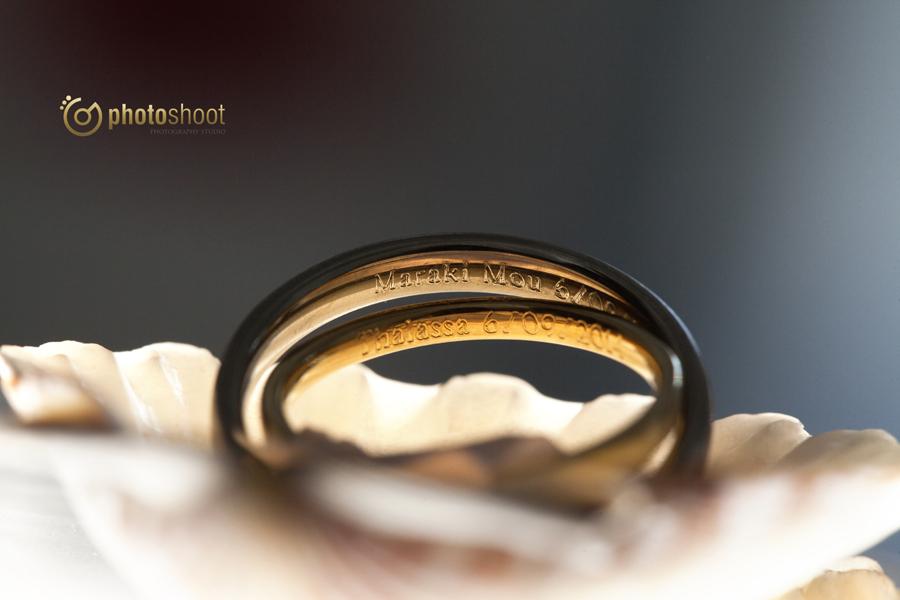 wedding in serifos