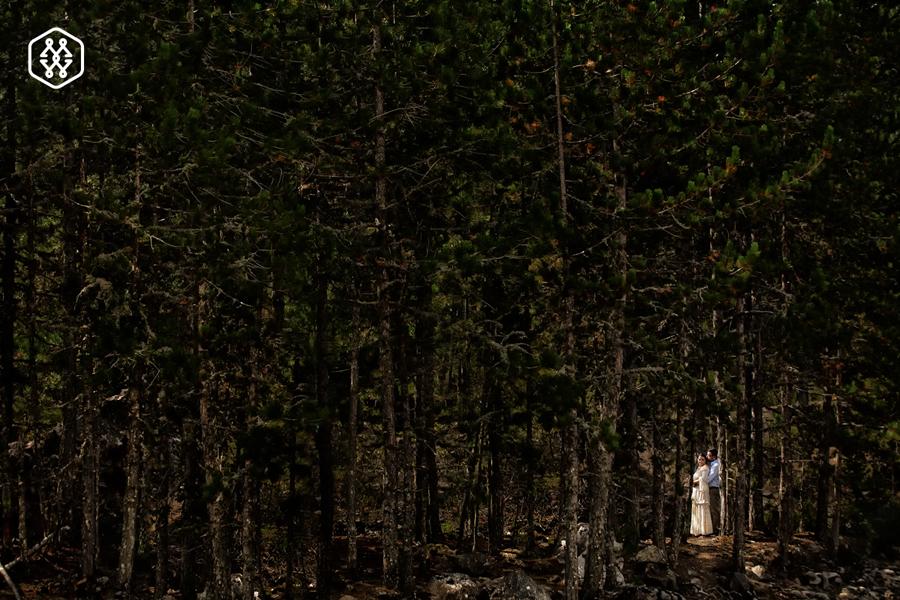 weddinginsamarina