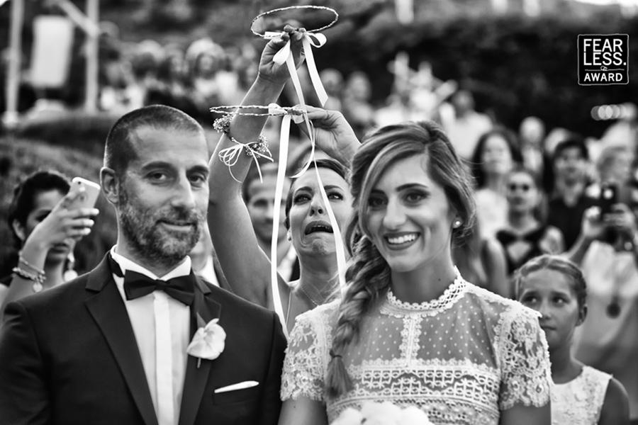 best-wedding-photographers-greece
