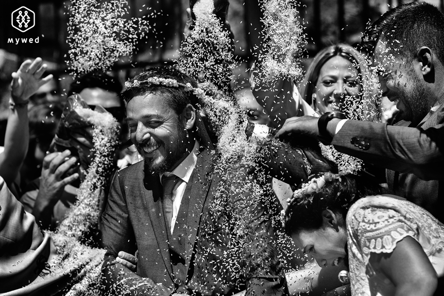 wedding-photographer-greece