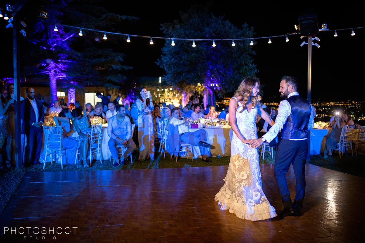 best-wedding-photographer-athens-ktima-laas