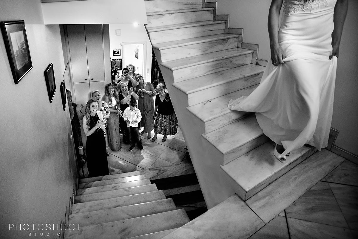 best_wedding_photographer