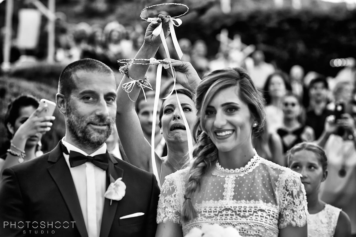 best_wedding_photographers_in_greece