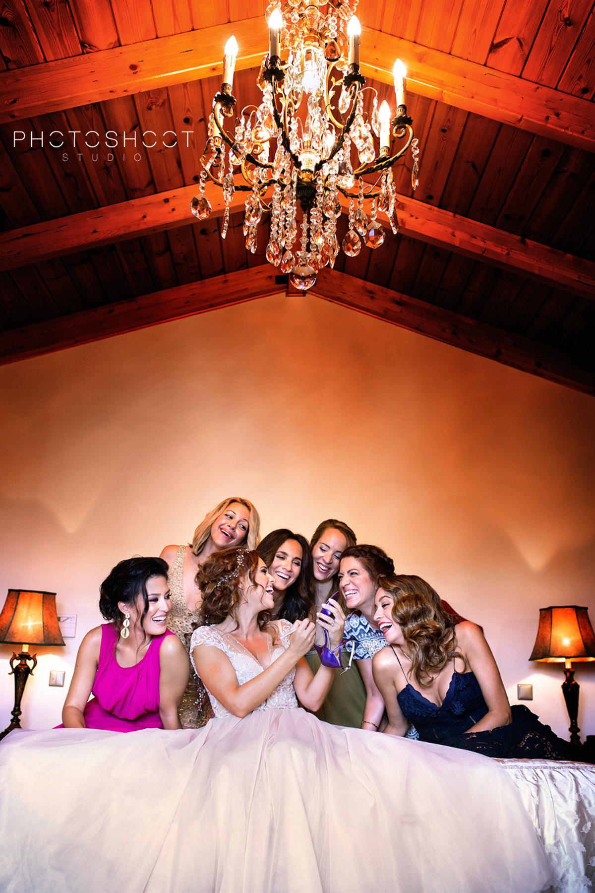 greece_weddings
