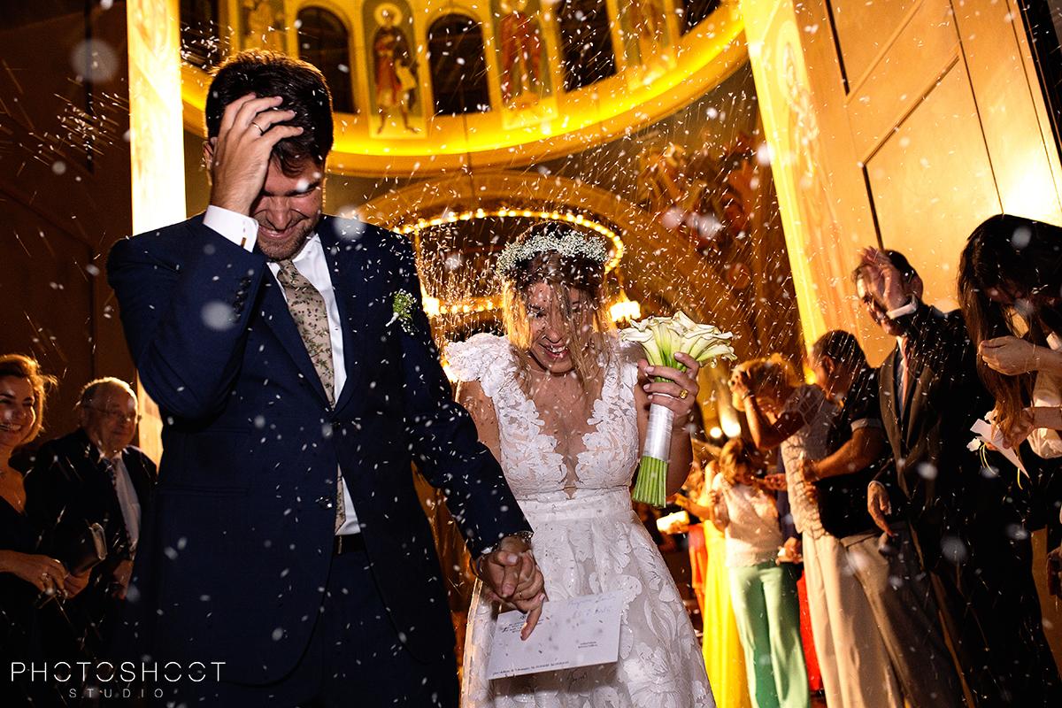 greek_traditional_wedding