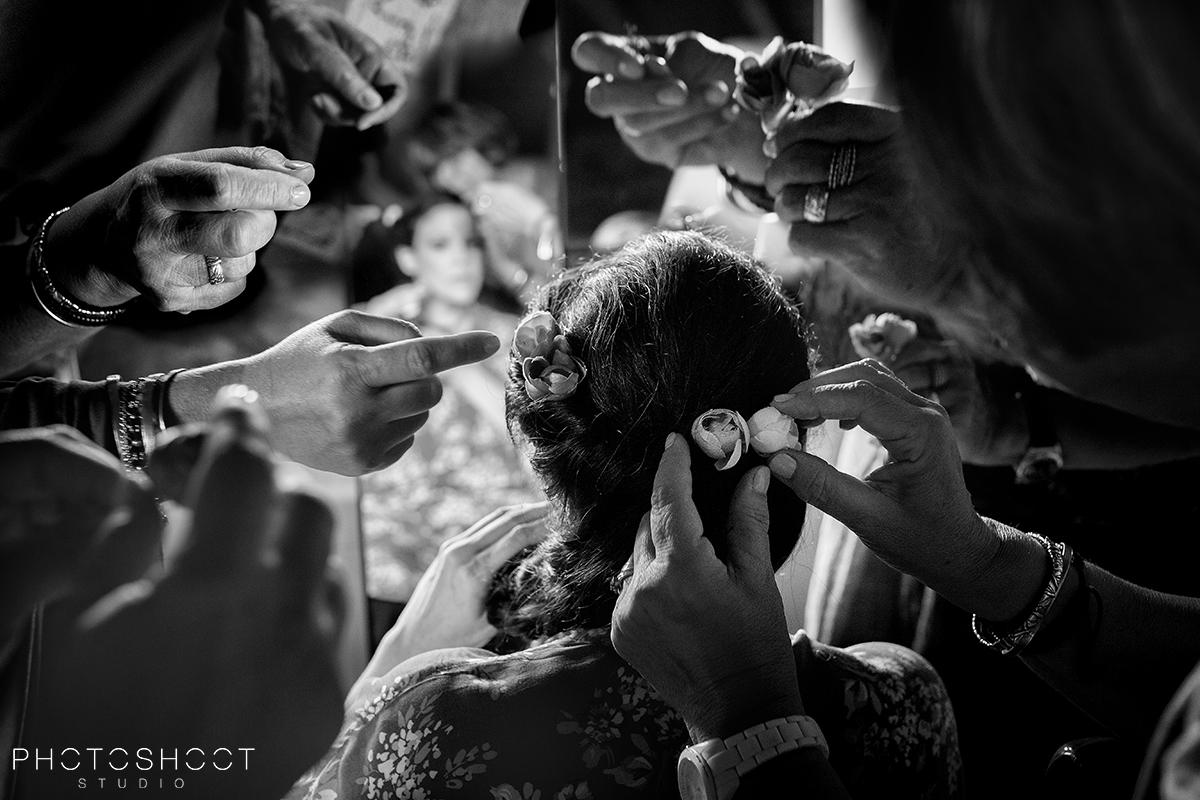 greek_wedding