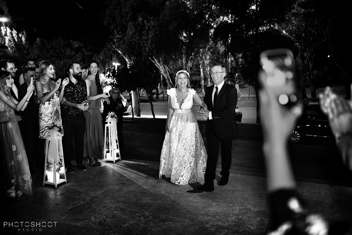 wedding-photographer-amaltheia