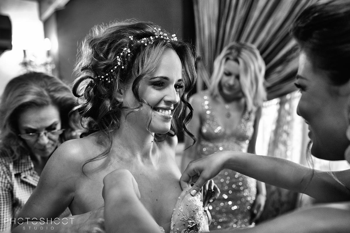 wedding_photograph