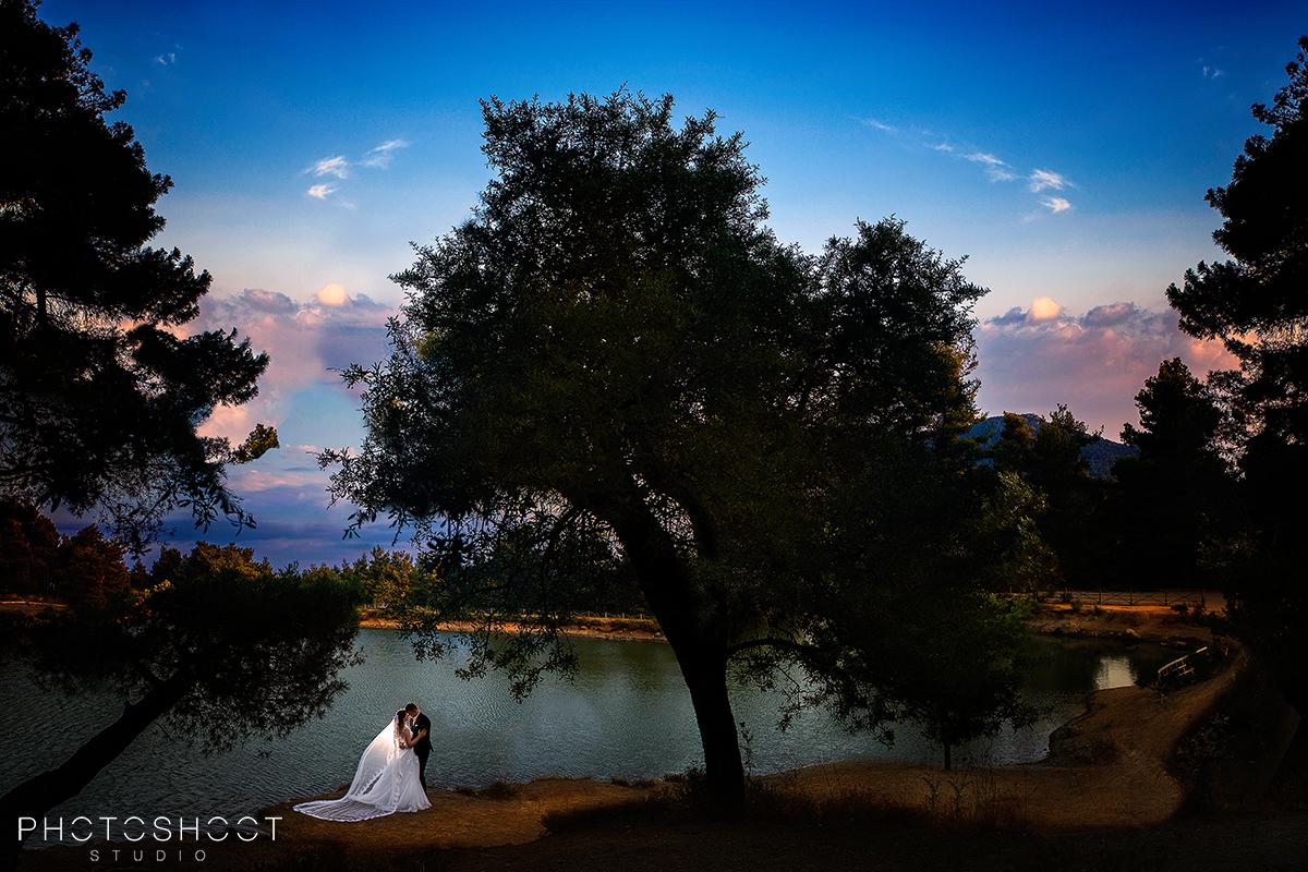 wedding_photographer_greece
