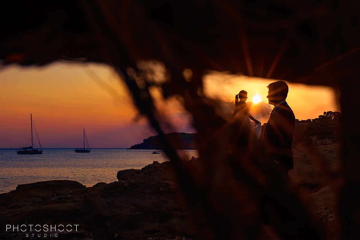 wedding_photographers_santorini