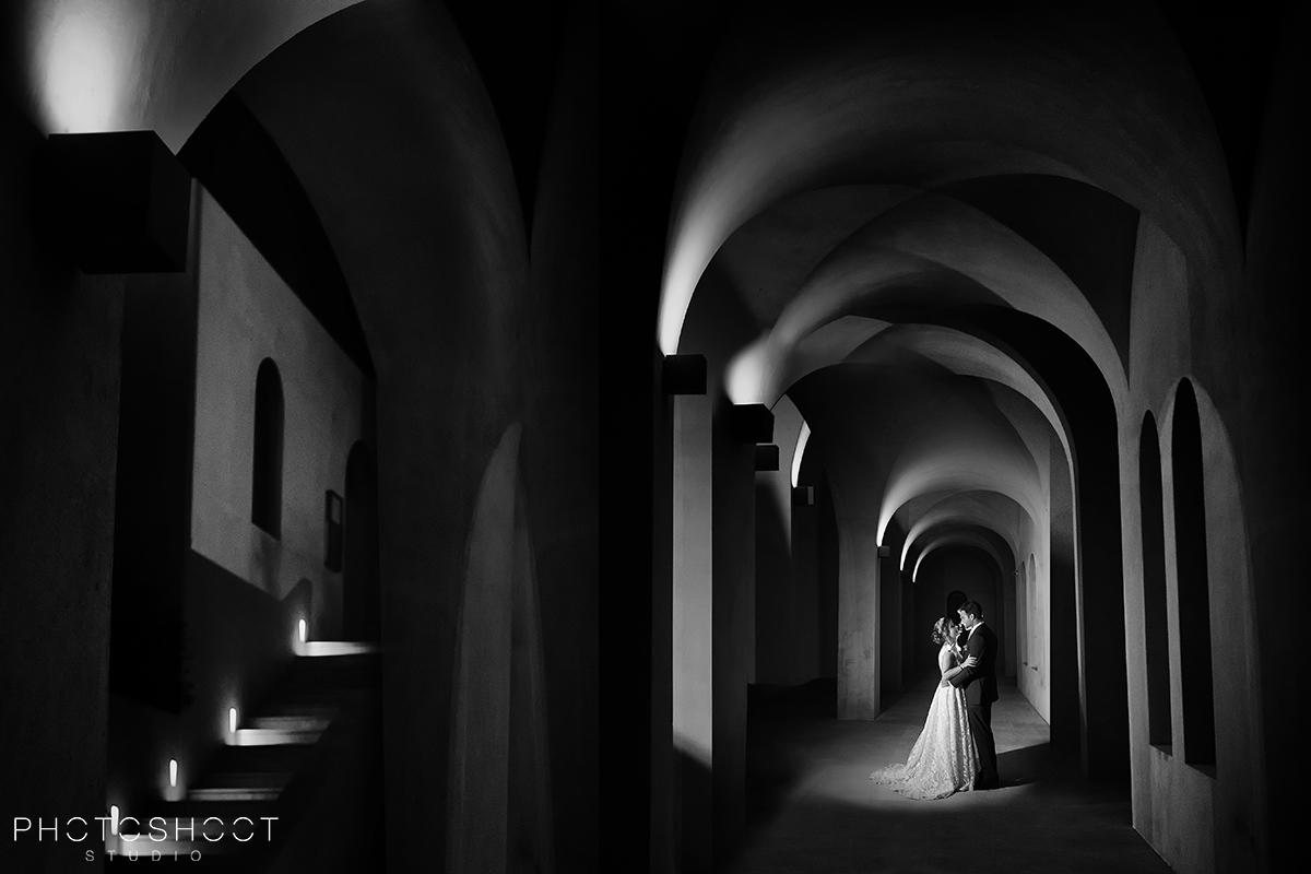 wedding_vouliagmeni