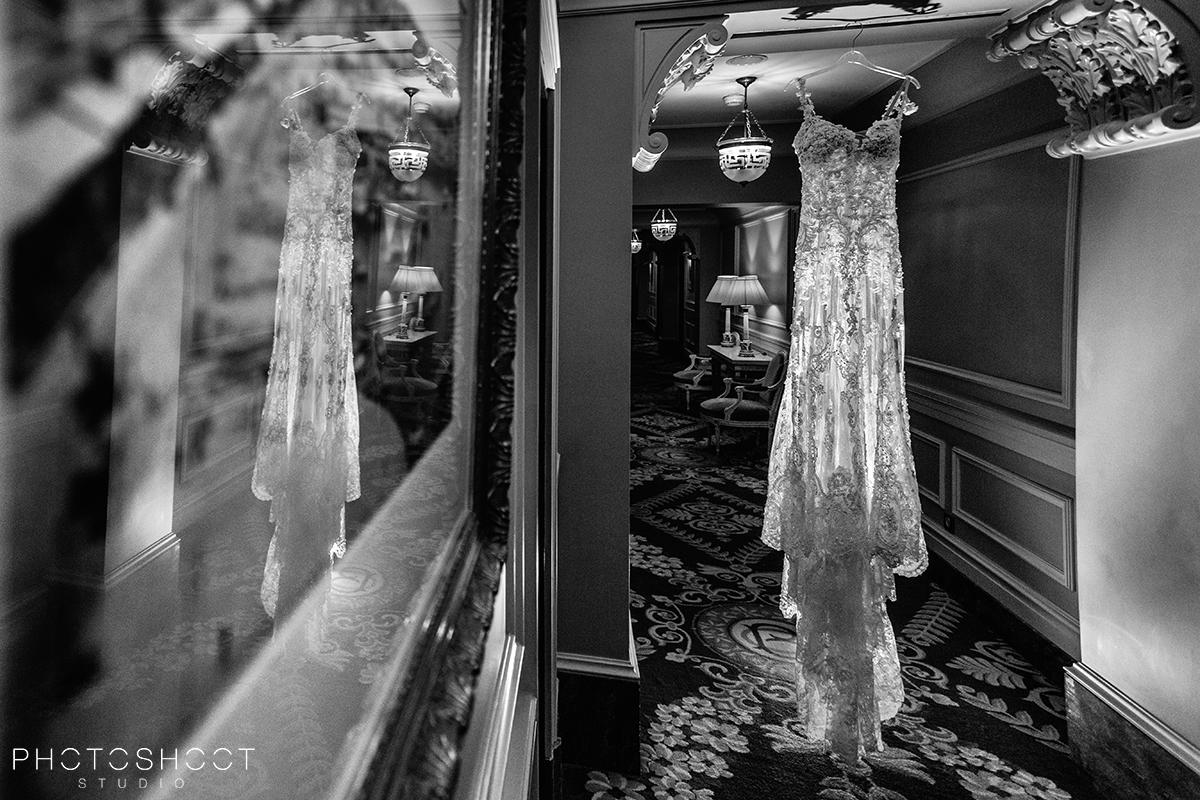 weddings_in_gand_bretagne